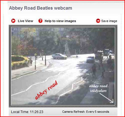 beatles wallpaper abbey road. sun (abbey road) / beatles