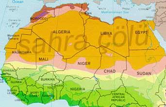 kuzey_afrika